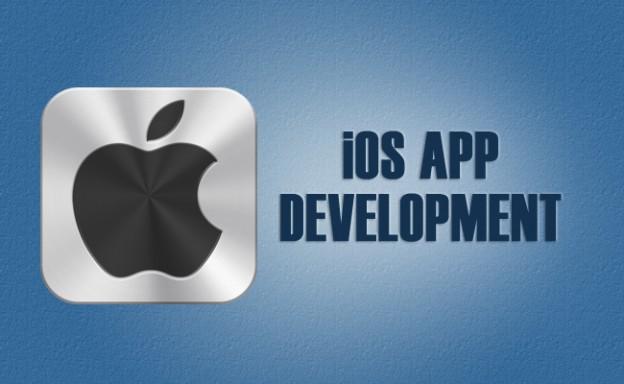 iOS App Development Services`
