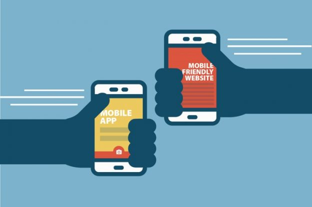 OSI-Mobile-App-Website